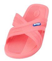 Bokos Women's Slide Sandals