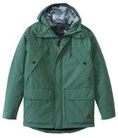 Billabong Men's Torfino Hooded Jacket