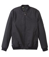 Matix Men's Pacific Quilt Jacket