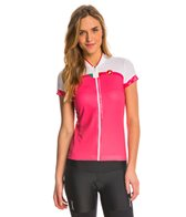 Castelli Women's Duello Cycling Jersey