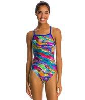 speedo-cut-cloud-drill-back-one-piece-swimsuit