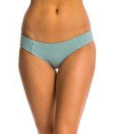 indah-need-want-love-solid-matte-hipster-bikini-bottom