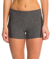 The North Face Women's Dynamix Short Tight