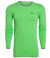 craft-mens-active-comfort-rn-ls-shirt