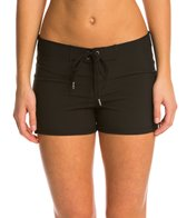 Roxy Women's To Dye For 2 Boardshort