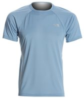 The North Face Men's Better than Naked S/S Shirt