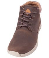 Reef Men's Reef Rover Mid FGL