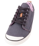 Reef Women's Walled Low