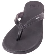 Reef Women's Reef Rover Catch Flip Flop