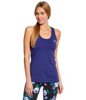 Body Glove Breathe Women's Pali Tank Top