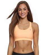 Body Glove Breathe Women's Equalizer Sports Bra Top
