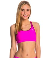 body-glove-active-womens-equalizer-sports-bra-top
