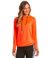Body Glove Breathe Women's Chinook Pullover Hoodie