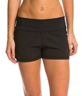 Body Glove Breathe Women's Buck Up Shorts