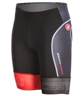 Castelli Men's Free Tri Short