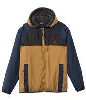 Billabong Men's Eureka Jacket