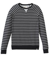 Reef Men's Rozsa II Crew Sweater