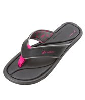 Rider Women's Cloud III Flip Flop