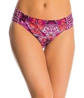 kenneth-cole-reaction-scarfs-on-deck-sash-tab-bikini-bottom