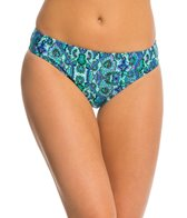 kenneth-cole-reaction-beyond-the-sea-scrunch-back-hipster-bikini-bottom