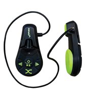 FINIS Duo Underwater MP3 Player (Updated Version)
