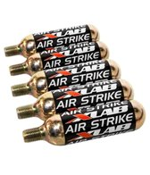 XLab Air Strike 16 Gram CO2 5-Pack