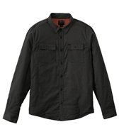 FOX Men's Erratics Lined Woven Longsleeve Shirt