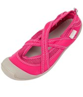 Cudas Women's Shasta Water Shoes