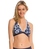 nautica-swimwear-pacific-floral-soft-cup-sports-bra-bikini-top