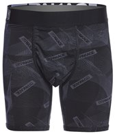 MyPakage Men's Action Series Semunuk Boxer Briefs