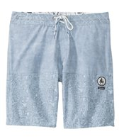 Volcom Men's Don Pendleton Slinger Short