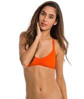 volcom-swimwear-simply-solid-v-neck-bikini-top