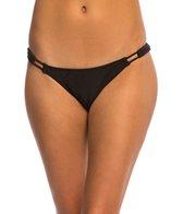volcom-swimwear-simply-solid-tiny-bikini-bottom