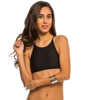 volcom-swimwear-simply-solid-crop-bikini-top