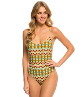 volcom-native-drift-one-piece-swimsuit