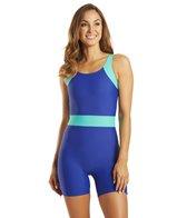 sporti-unitard-colorblock-one-piece-swimsuit