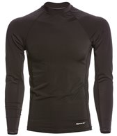 sporti-mens-solid-ls-upf-50-sport-fit-rash-guard