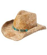 sun-n-sand-womens-westerns-bella-hat