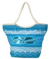sun-n-sand-womens-dolphin-shells-scoop-tote-bag