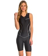 Huub Women's Essentials Tri Suit