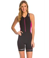 Huub Women's Core Tri Suit