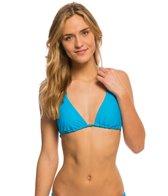body-glove-swimwear-smoothies-oasis-triangle-bikini-top