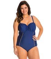 jessica-simpson-plus-swimwear-plus-size-sweet-sailor-shirred-underwire-one-piece-swimsuit