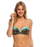 coco-rave-swimwear-sparkly-medallion-bridgette-underwire-bikini-top-bcd-cup