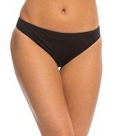 Coco Rave Swimwear Zodiac Dreams Solid Sandy Bikini Bottom