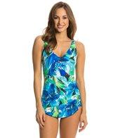 waterpro-bliss-sarong-one-piece-swimsuit