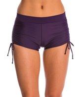 champion-womens-adjustable-side-shirred-boyshort-bikini-bottom