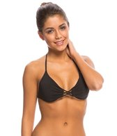 oneill-salt-water-solids-triangle-bikini-top