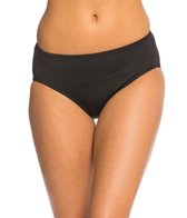 coco-reef-swimwear-master-classic-high-waisted-bikini-bottom