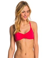 Billabong Sol Searcher Crossback Bikini Top